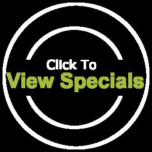 view woodland specials